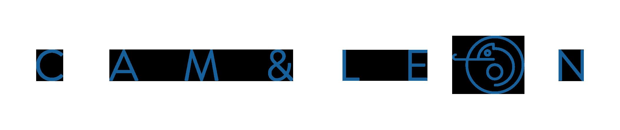 Agence web en Alsace, création site internet et e-commerce, marketing digital