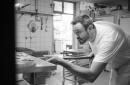 création site internet boulangerie